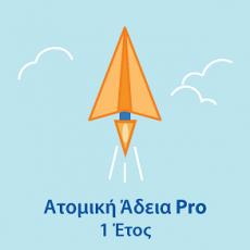 pro-single-293x293