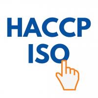 HACCP ISO